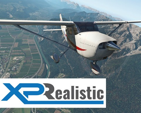 Image result for x plane realistic pro