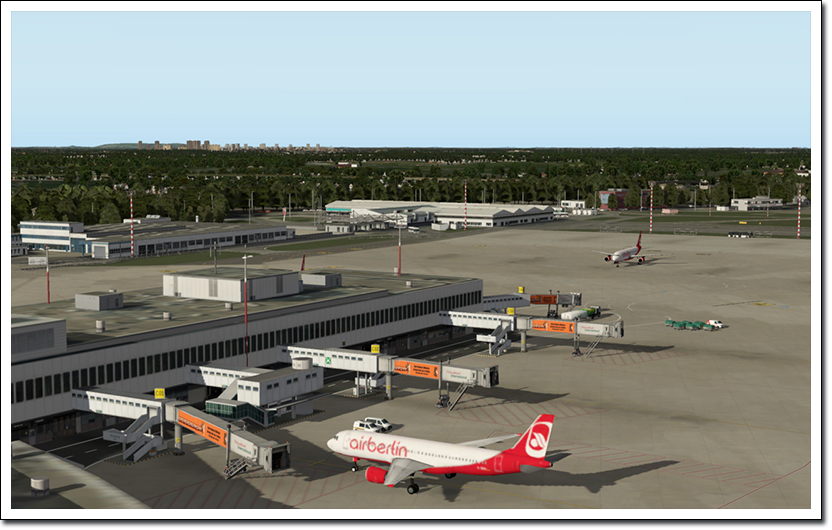 x plane 9 scenery downloads