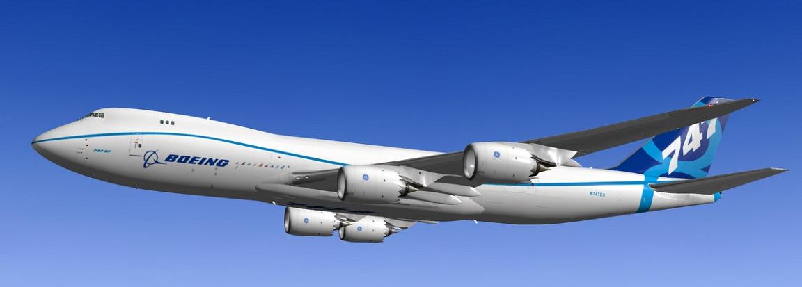 boeing 747 8 series rh store x plane org
