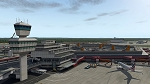 Berlin-Tegel XP