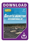 Greater Moncton International XP