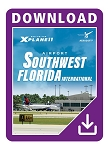KRSW - Southwest Florida International Airport