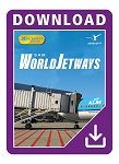 SAM WorldJetways