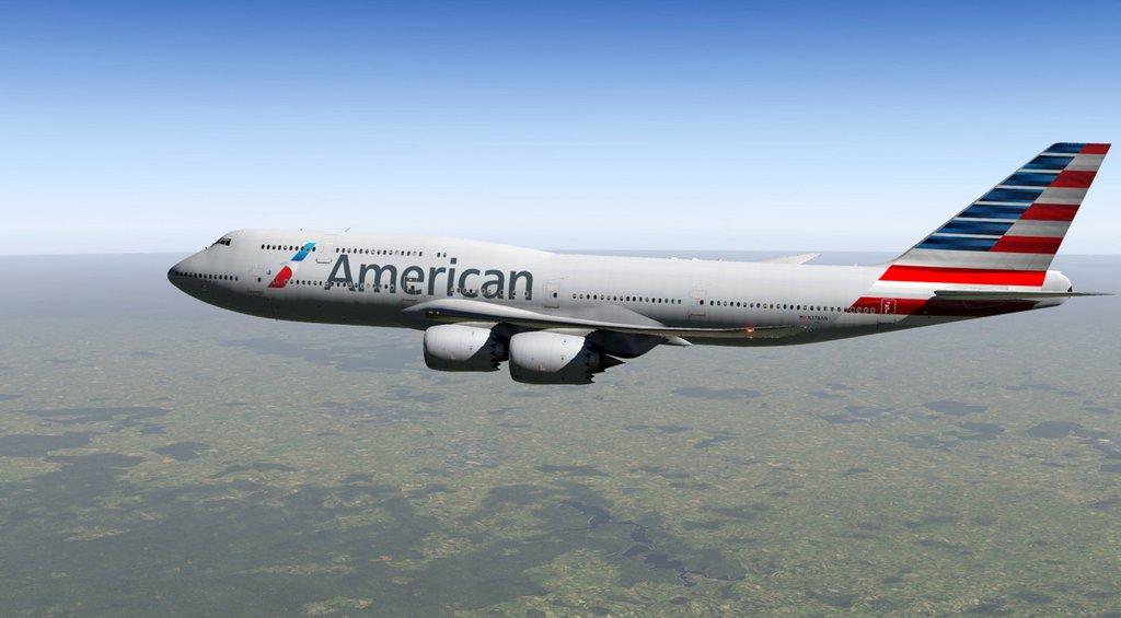 boeing 747 8 inter advanced rh store x plane org