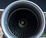 A321 BSS CFM soundpack
