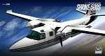 AERO COMMANDER 500S SHRIKE HD SERIES