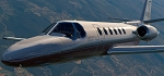 S550 Citation II