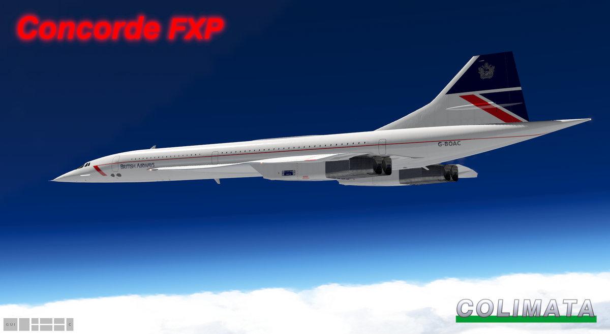 Xplane Prg