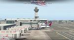 New York Airports XP v2 Volume 1