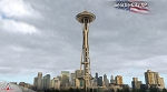 Seattle City XP