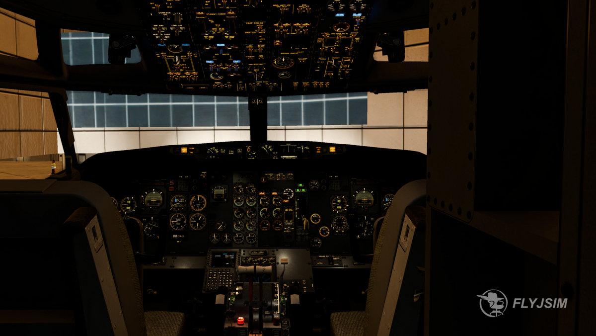 Flyjsim 737 v3 manual | Forums - 2019-01-09