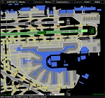 Airport Visual System (AVS)