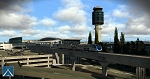 CYVR - Vancouver International Airport