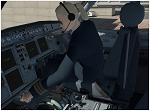CoPilot for ToLiss A319