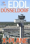 EDDL - Dusseldorf International