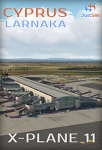 LCLK - Larnaca International, Cyprus