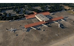 KTLH - Tallahassee  International Airport