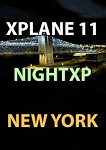 Night XPv2 New York