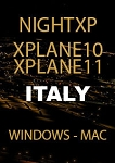 Night XP Italy