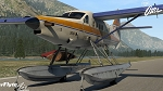 DHC-3 Turbo Otter