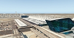 KDEN - Denver International Airport HD