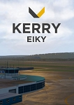 EIKY - Kerry Airport