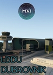 LDDU - Dubrovnik International Airport