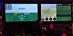SkyScout - Web based EFIS - PFD/MFD/EICAS