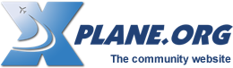 X-Plane.Org Software Store