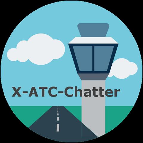 X-ATC Chatter